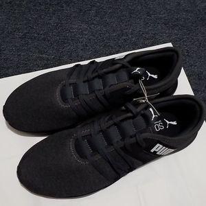 NWT PUMA Men's Shoes